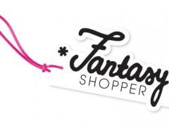 FantasyShopper