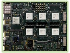 APM_ARMv8_ImplementedOnMultipleFPGAs